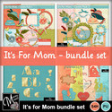 It_s_for_mom_bundle_set_small