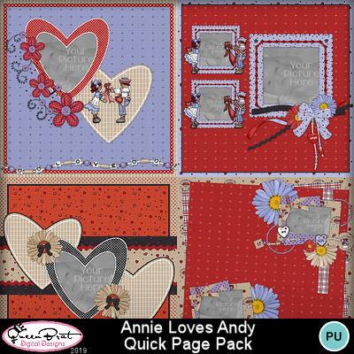 Annielovesandyqppack-1