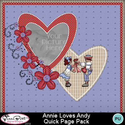 Annielovesandyqppack-2