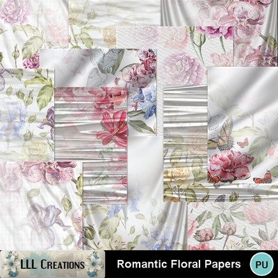 Romantic_floral_papers-01