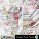 Romantic_floral_papers-01_small