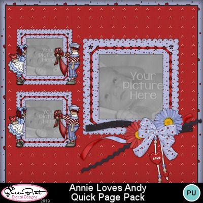 Annielovesandyqppack-3