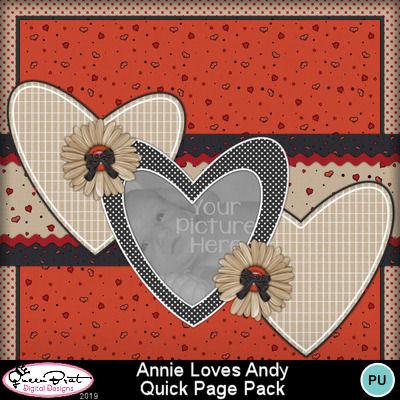 Annielovesandyqppack-4