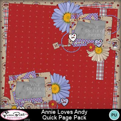 Annielovesandyqppack-5