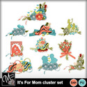 It_s_for_mom_cluster_set_small