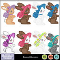 Bonnet_bunnies_small