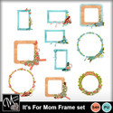 It_s_for_mom_frame_set_small