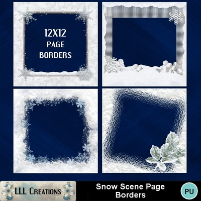 Snow_scene_page_borders-01