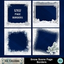 Snow_scene_page_borders-01_small
