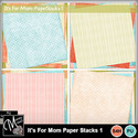 It_s_for_mom_paper_stacks_1_small