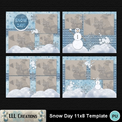 Snow_day_11x8_template-001