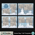 Snow_day_11x8_template-001_small