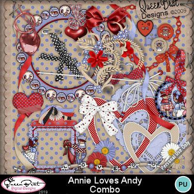 Annielovesandy-2