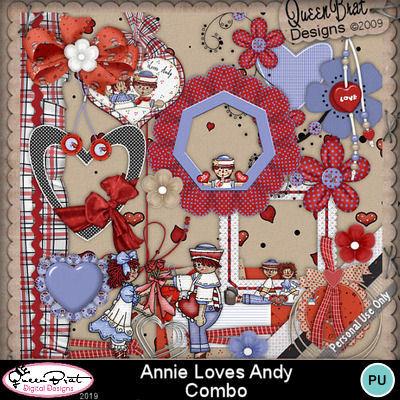 Annielovesandy-3