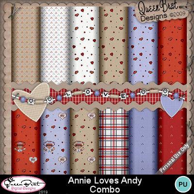 Annielovesandy-4