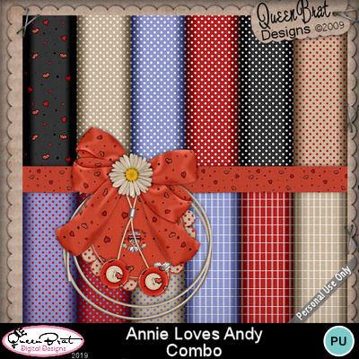 Annielovesandy-5