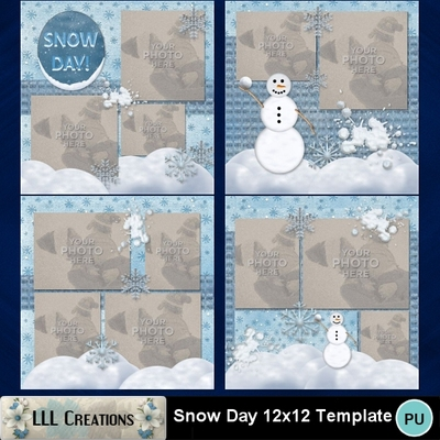 Snow_day_12x12_template-01