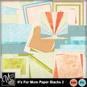 It_s_for_mom_paper_stacks_2_small