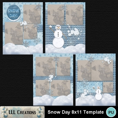 Snow_day_8x11_template-001