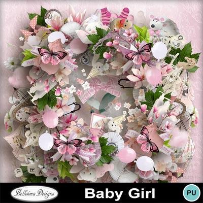 Baby_girl_