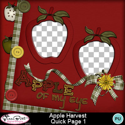 Appleharvest_qp1
