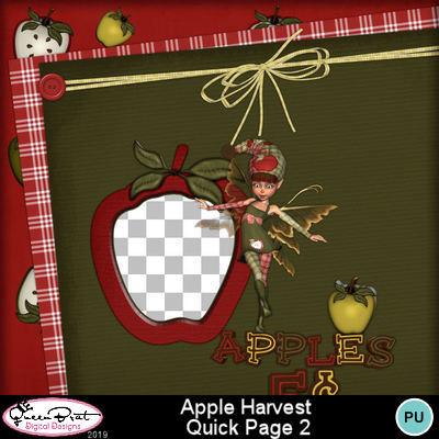 Appleharvest_qp2