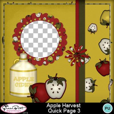 Appleharvest_qp3