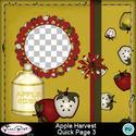 Appleharvest_qp3_small