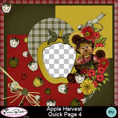 Appleharvest_qp4
