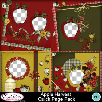 Appleharvest_qppack1-1