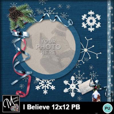 I_believe_12x12_pb