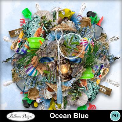 Ocean_blue