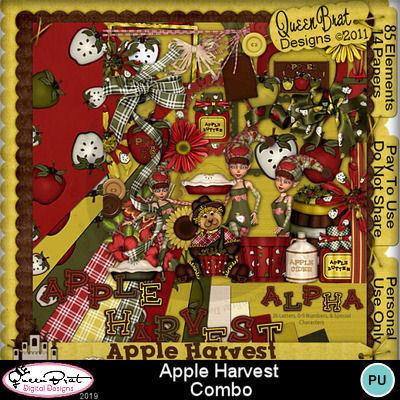 Appleharvest-1