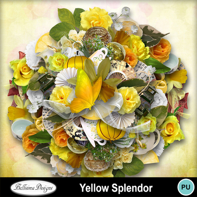 Yellow_splendor