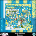 Aprilshowers-1_small