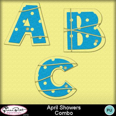 Aprilshowers-3