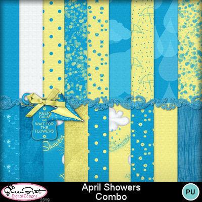 Aprilshowers-4