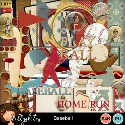 Baseball_1