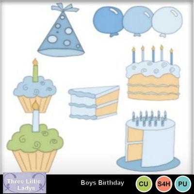 Boys_birthday