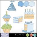 Boys_birthday_small