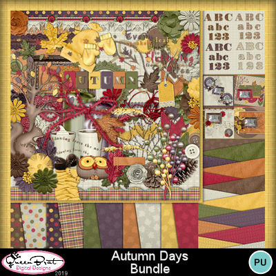 Autumndaysbundle1-1