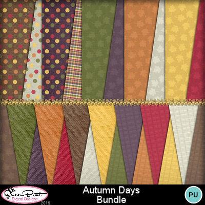 Autumndaysbundle1-2