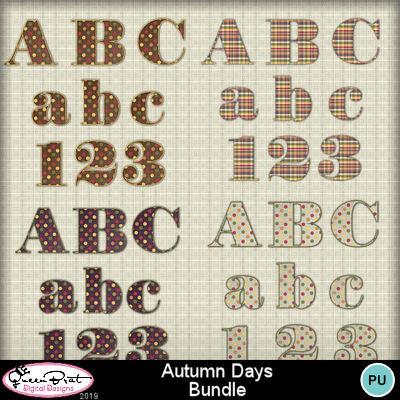 Autumndaysbundle1-4