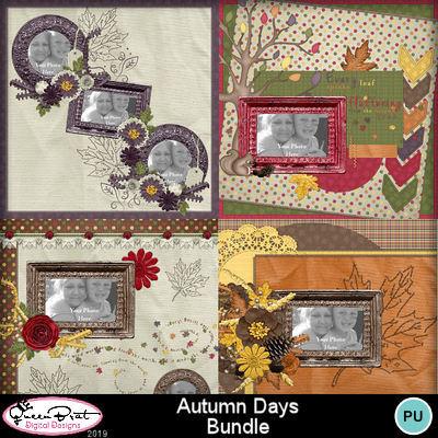 Autumndaysbundle1-5