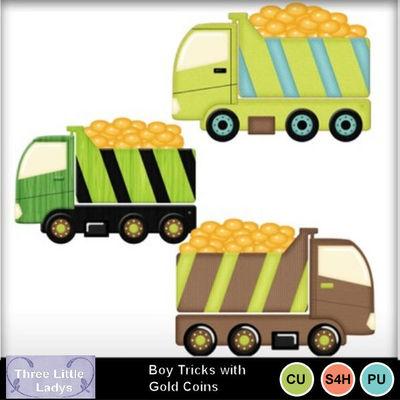 Boy_trucks_w-gold_coins