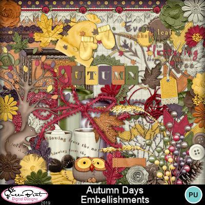 Autumndaysembellishments1-1