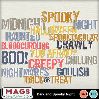 Mgx_mm_darkspookynight_tags
