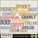 Mgx_mm_darkspookynight_tags_small