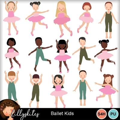Ballet_kids