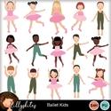 Ballet_kids_small